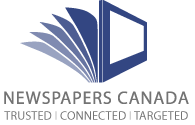Newspapers Canada