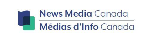 Médias d'Info Canada