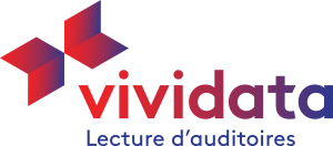 Vividata_Logo_ Tagline_French_RGB