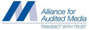 Alliance for Audited Media