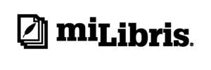 milibris_logo_5