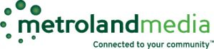 Metroland logo-tag-new RGB med