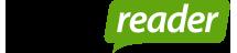 PR_logo_online_medium