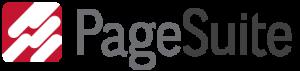 PageSuite