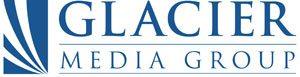 glacier-media