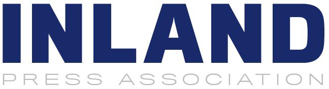 Inland Press Association