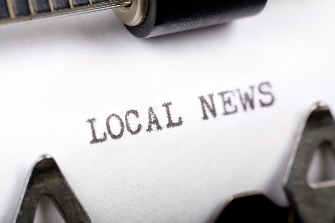 'Local news matters' campaign launched by Ottawa Newspaper Guild