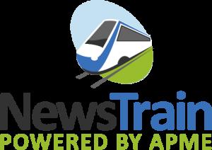 NewsTrain-logo-RGB-med