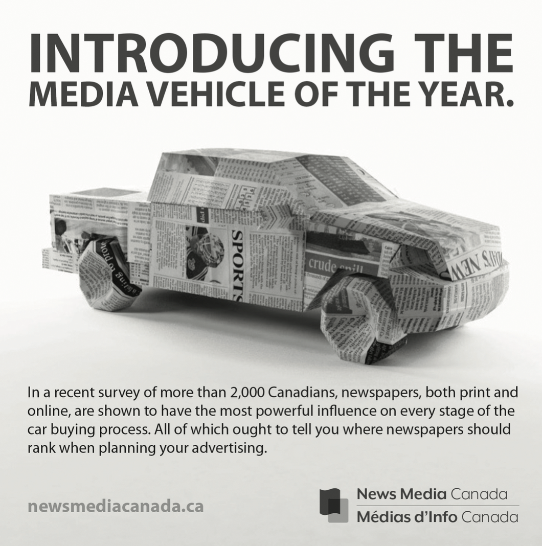 Vehicle-of-the-Year-5x5-B&W