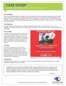 Case-Study-Canadian Tire-Connecting Locally_0