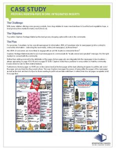 Case-Study-Claytons - Intergrated Inserts_0_Page_1