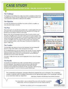Case-Study-ManitobaHomeBuildersAssociation_0