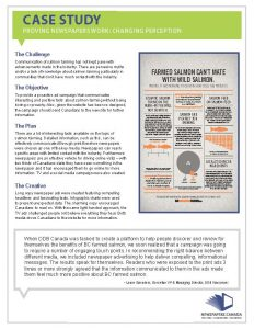 Case-Study-Newspapers-help-brand-change-perception_Page_1