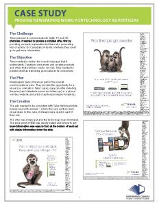 Case-Study-Telus-Newspapers-work-for-Tech-products_Page_1