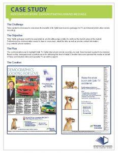 Case-Study-Telus_Page_1