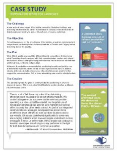 Case-Study-Wind Mobile_Page_1