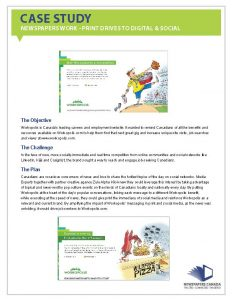 Case-Study-Workopolis-Print-Drives-Digital-Social_0_Page_1