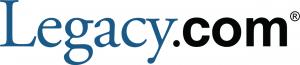 Legacy.com_Logo_PSD_DarkBlue