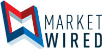 Marketwired_Logo_RGB_sp
