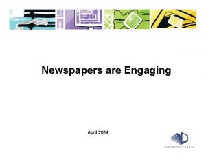 Media-and-Ad-Engagement-Research-Summary