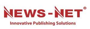 News-Net