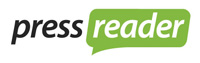PR_Logo_notag-PressReader-small