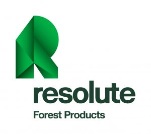 Resolute_desc_Verti_rgb