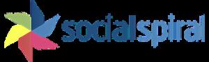 SocialSpiral-logo
