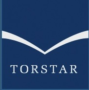 Torstar eliminates role of Chief Revenue Officer, hires two new senior execs