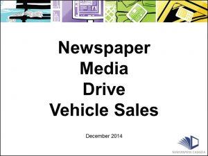 ad_NewspaperMediaDriveVehicleSales