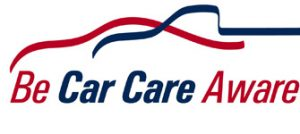 be-car-care-aware-logo-small
