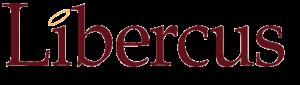 libercus_logo2 (1)