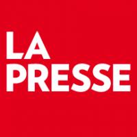 Pattison partners with La Presse