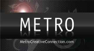 metrocreative