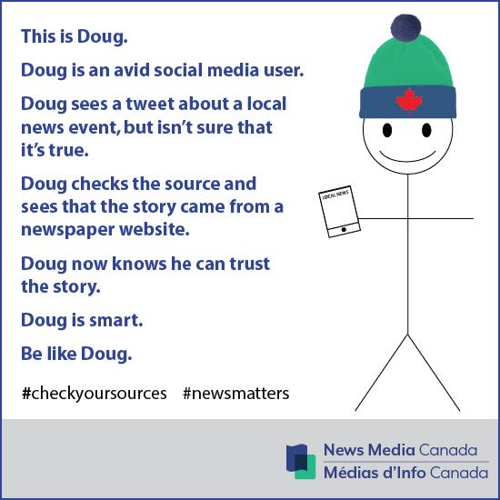 Meme_This_is_Doug_Local_News