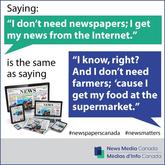 Meme_Farmers-Supermarket