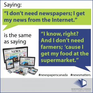 Meme_Farmers-Supermarket