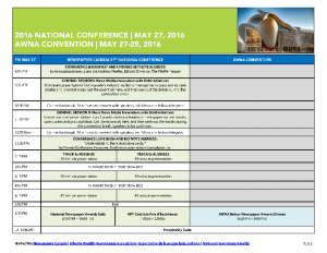 2016-Conference-program-schedule_thumbnail