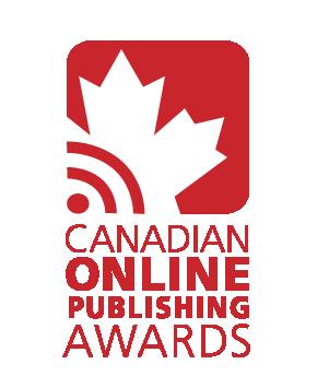 Deadline extended for COPA Awards