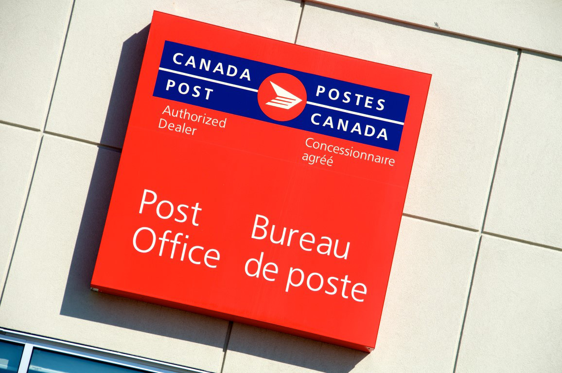 Possible strike still looms at Canada Post
