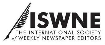 International Society of Weekly Newspaper Editors prepare for national conference