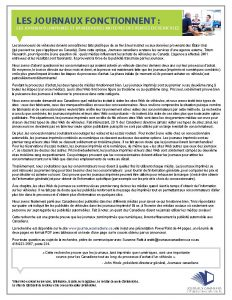 Les-journaux-moteurs-des-ventes-de-vehicules-1-page_THUMBNAIL