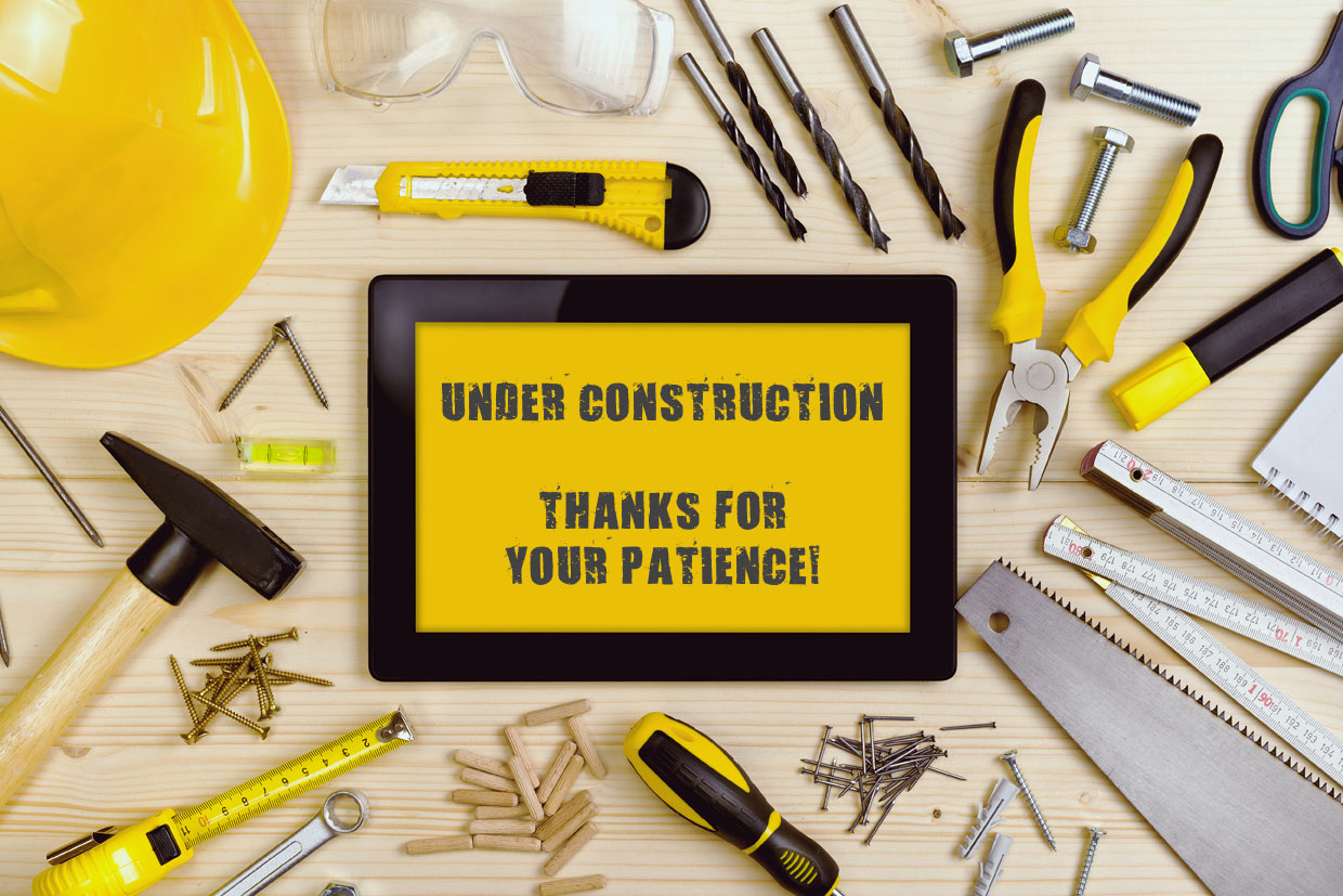 iStock_58871608_XXLARGE-under-construction