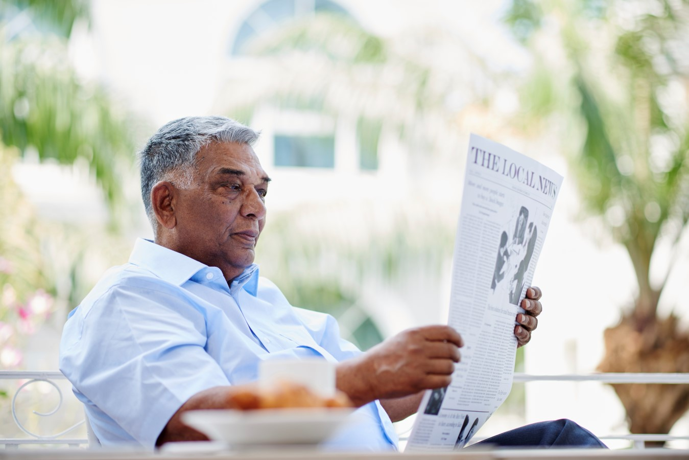 reading newspapers I really enjoy reading in my free, but my mood often determines what i read i enjoy comic books it usually is light reading, and the stories aren't very long, but.