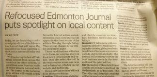 Ottawa Citizen Archives - News Media Canada