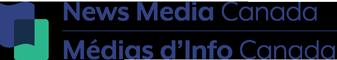 News Media Canada | Médias d\'info Canada
