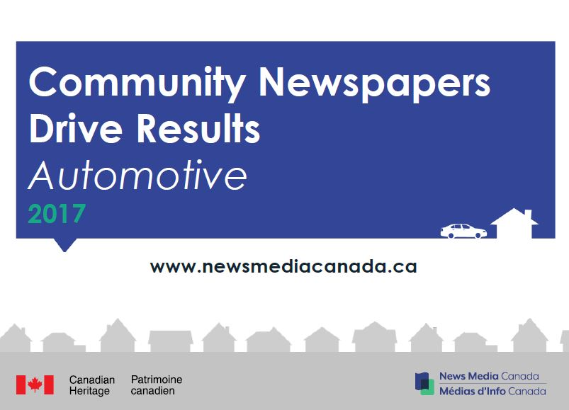 Community Newspapers Drive Results FACT SHEET FINAL-thumbnail