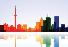 Toronto - Industry Workshop