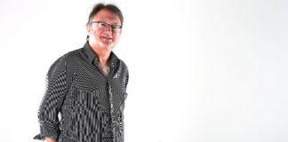 Jim Slotek, Sun Media