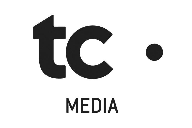 TC sells off trade publications